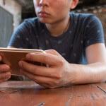 iPhone・iPadの画面を録画する方法(Mac/Windows)