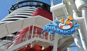 disney-cruise-2nd-04