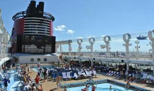disney-cruise-2nd-05