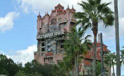 ディズニー・ハリウッド・スタジオ攻略!お勧めアトラクション