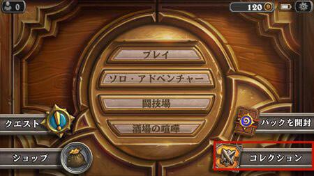 hs-card-design-(1)