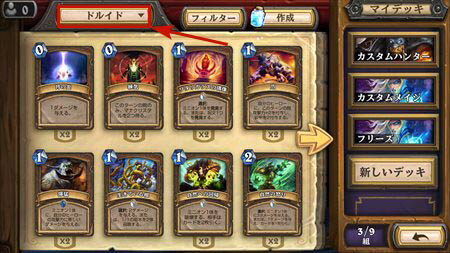hs-card-design-(2)