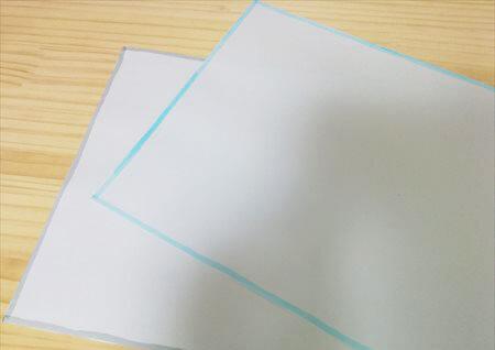 mitsuori01