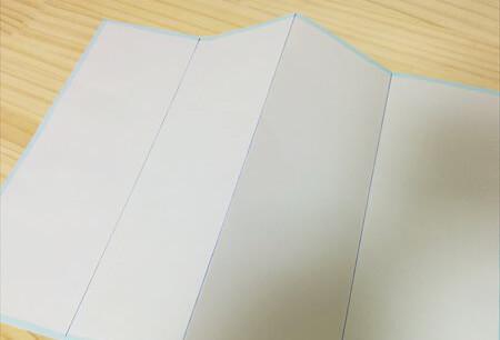 mitsuori02