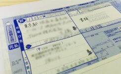 佐川急便は自宅集荷で送るのが便利!ネットで依頼できてコンビニより楽