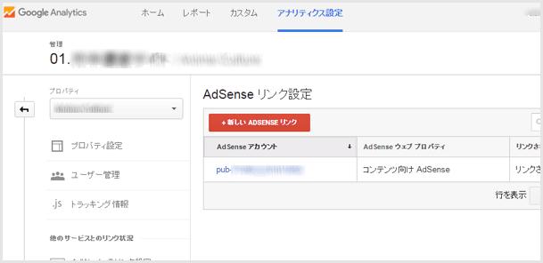 adsense-kari04