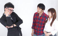 実体験!学生起業は友達とすると失敗する5つの理由と対策