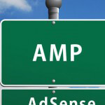 AMP用ページにGoogleアドセンスを問題なく設置する方法