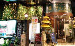 ホテル代を大幅節約!豪華カプセルホテル(新宿)は想像より快適だった