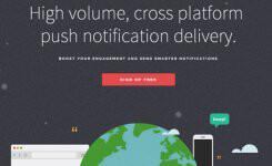 ブログにプッシュ通知機能を無料で付けられる3つのツール