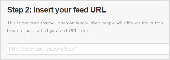 feedly-button-02