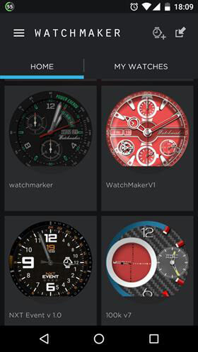 watchface04