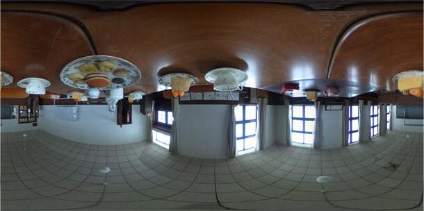 360pic-edit-02