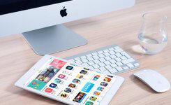 ネットビジネス初心者が稼げる9種類の方法、タダで紹介します!
