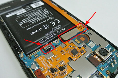 nexus5_battery03