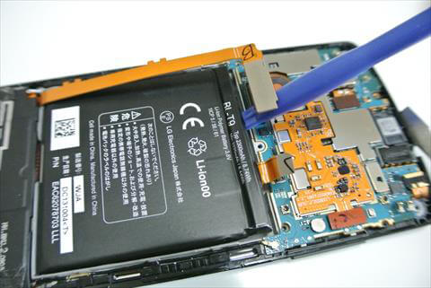 nexus5_battery04