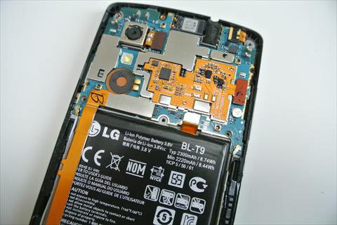 nexus5_battery06