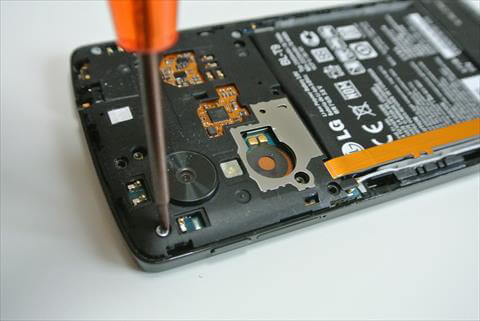 nexus5_battery07