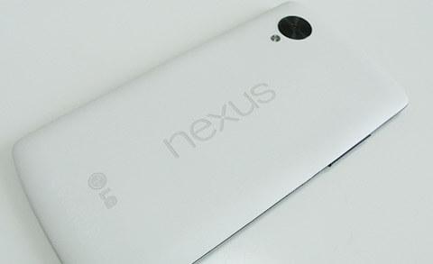 nexus5_battery99
