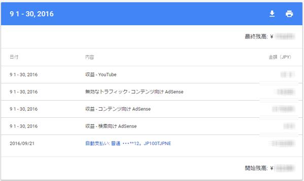 ads-shiharai