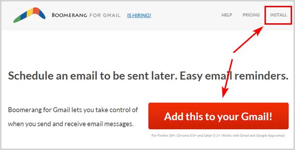 gmail-soushinyoyaku21