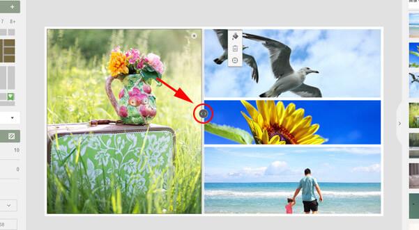 簡単 写真を綺麗にコラージュできるfotorが素晴らしい iscle イズクル
