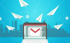 WordPressでメルマガ配信ができる『MailPoet Newsletters』の使い方