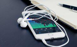 ずっと無料で音楽聴き放題のSpotifyが日本でも楽しめる!