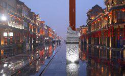 中国でFacebookもGoogleできる!無料のVPNアプリが便利
