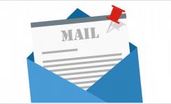 Inboxでメールを未読に戻す方法はある?メールを強調させるには