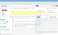 Gmailのメールにメモを付ける『Gmail Notes』の使い方