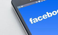 Facebook・メッセンジャーアプリが更新・インストールできない場合の対処法
