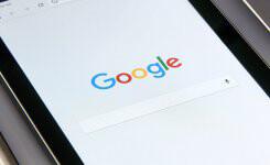 Googleにサイトやページをすぐインデックス登録させる3つの方法とは