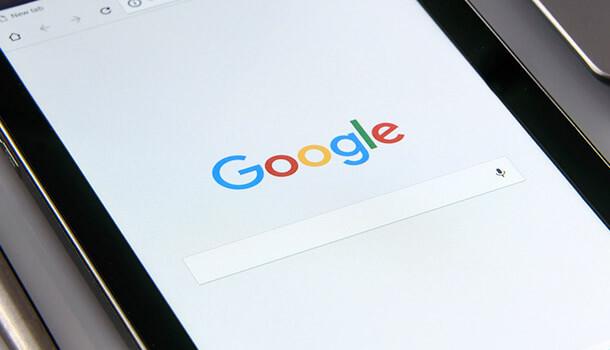 Googleにすぐインデックスしてもらう方法