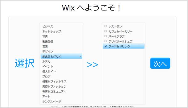 サイトのテーマ