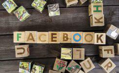 インスタグラムとFacebookの連携を解除する簡単な手順