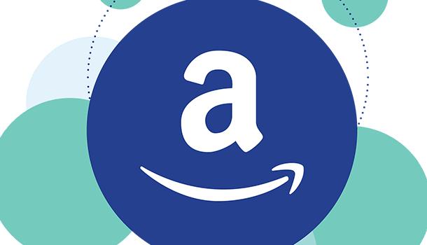 Amazonの商品を実質2.5%オフで購入する方法使ってますか?