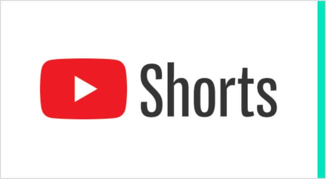YouTube Shorts登場!15秒以内の短編動画を公開する新サービス